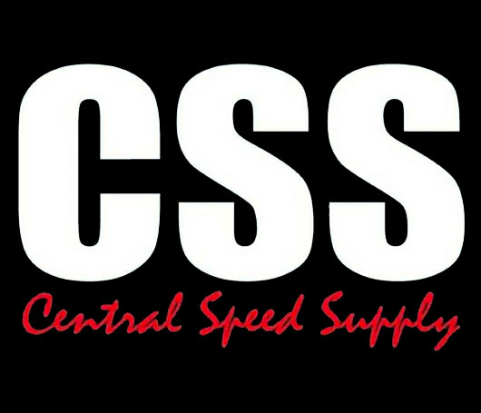 Central Speed Supply
