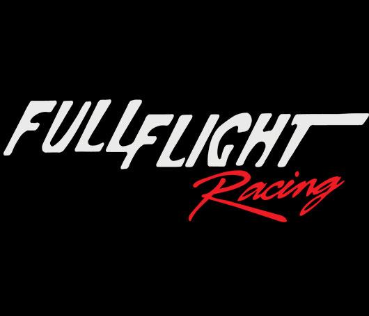 FullFlight Racing