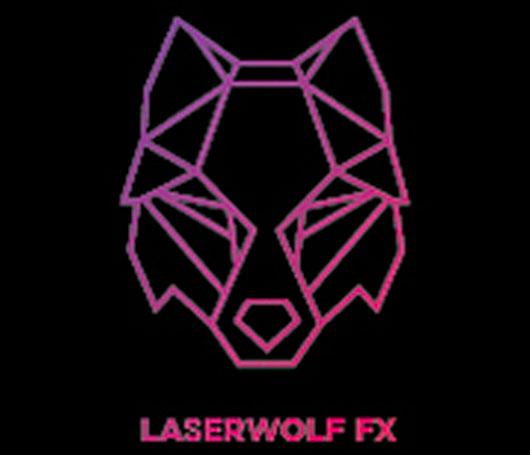 Laser Wolf FX