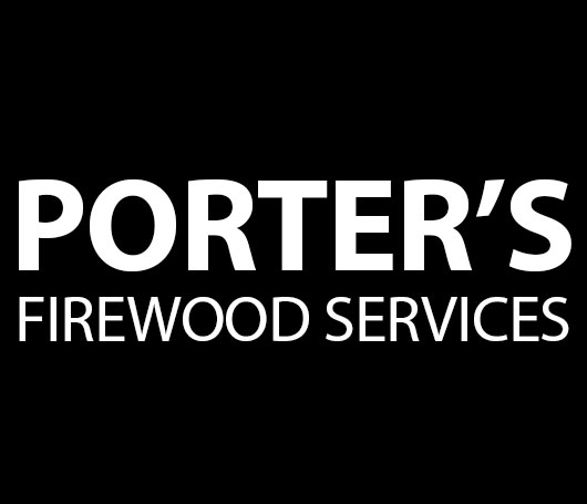 Porter's Firewood Services