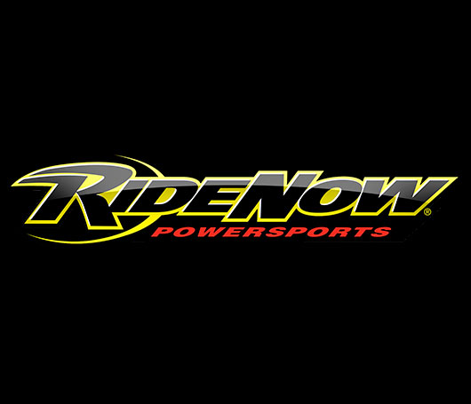 Ride Now Powersports