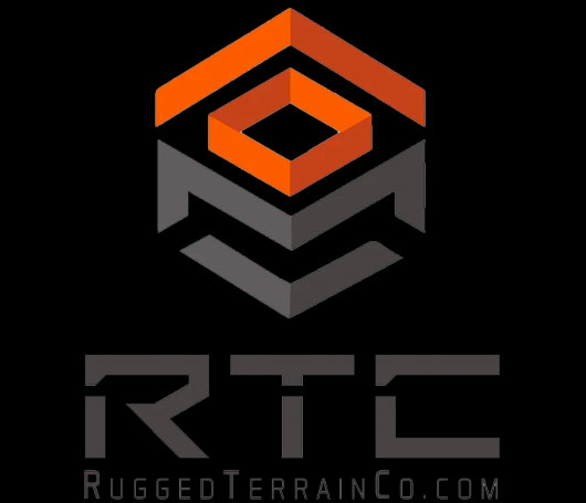 Rugged Terrain Co