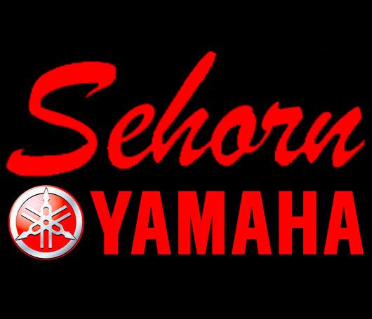 Sehorn Yamaha