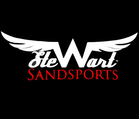 Stewart Sandsports