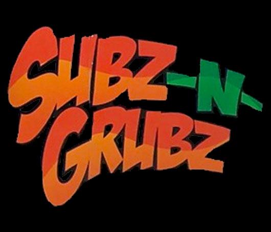 Munchiez Subz n Grubz