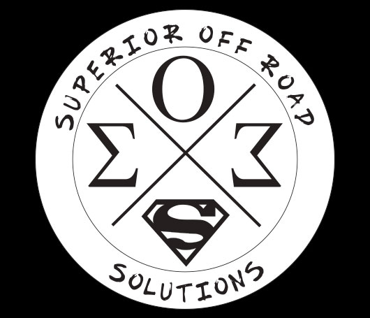 Superior Off Road Solutions
