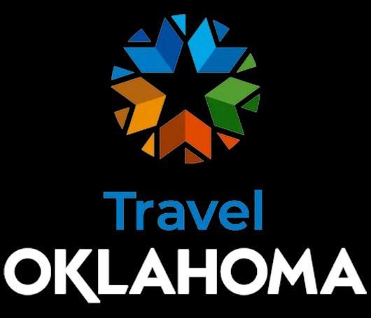 Travel Oklahoma
