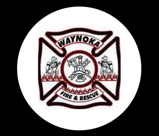 Waynoka Fire & Rescue