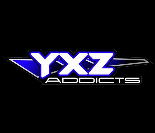 YXZ Addicts