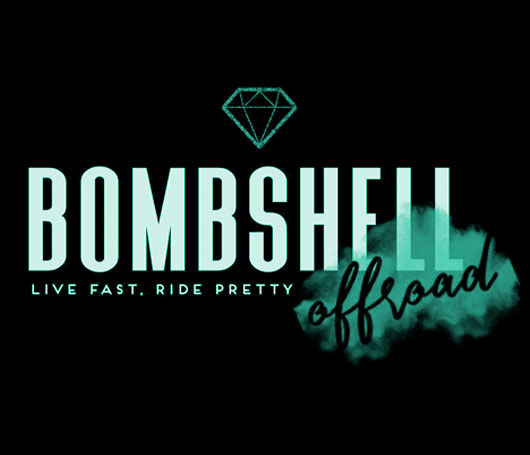 Bombshell Offroad