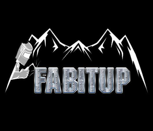 Fab It Up