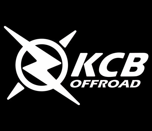 KCB Offroad