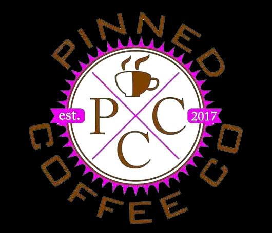 Pinned Coffee Co