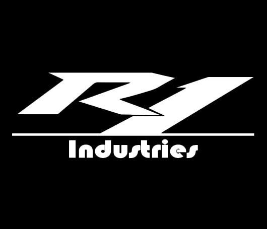 R1 Industries