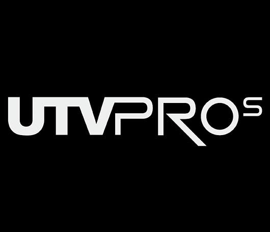 UTV Pros