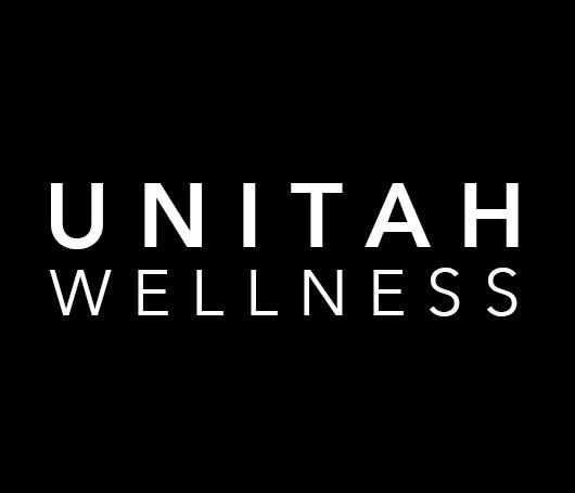 Unitah Wellness