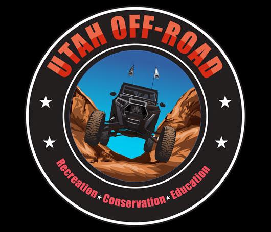 Utah Off-Road